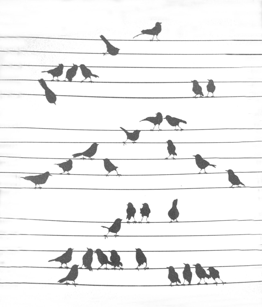 Musical-Score--2.jpg