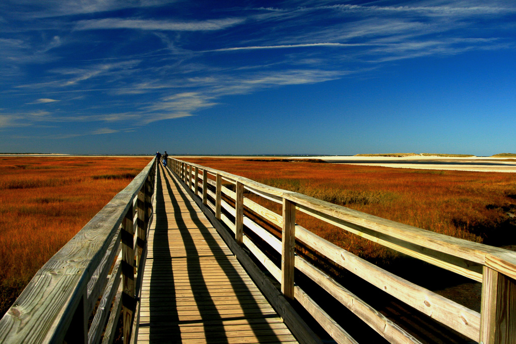 Bass-Hole-Boardwalk.jpg