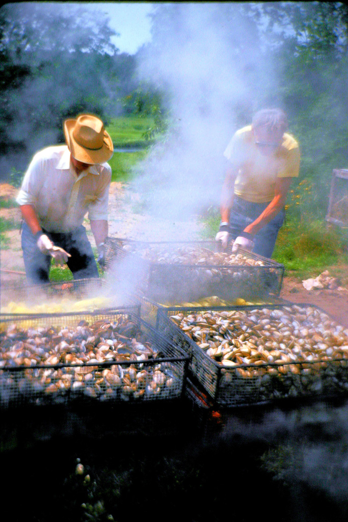 Cape-Clam-Bake.jpg