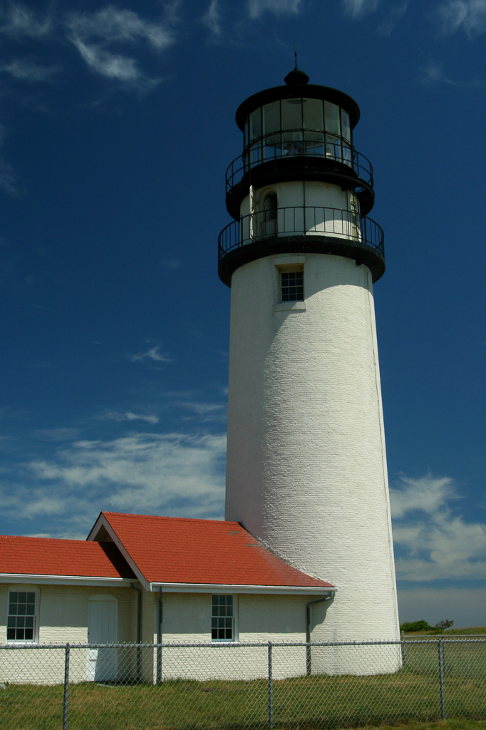 Cape-Cod-Light--1.jpg
