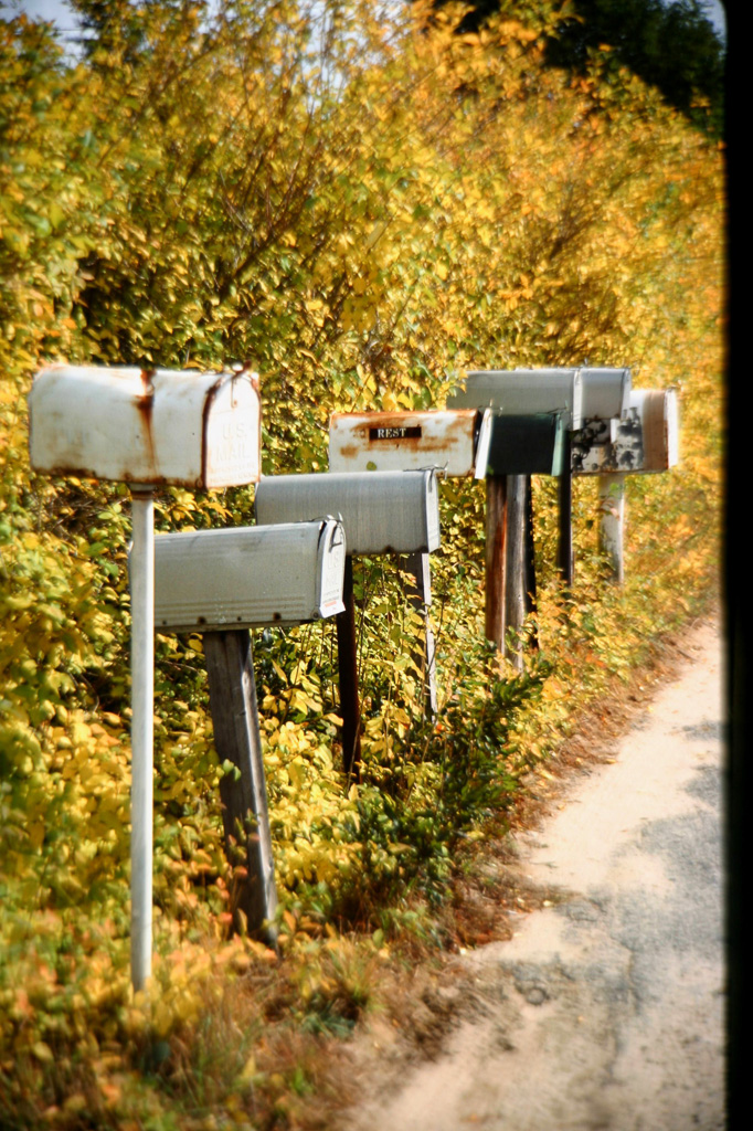 Cape-Mailboxes.jpg