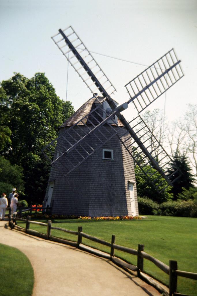 Cape-Windmill.jpg
