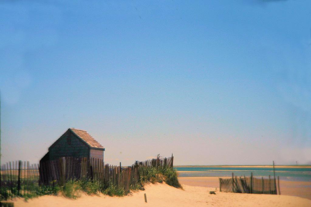 Chatham-Beach-Shack-2.jpg