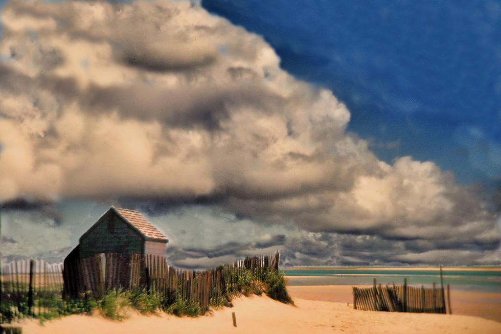 Chatham-Beach-Shack.jpg
