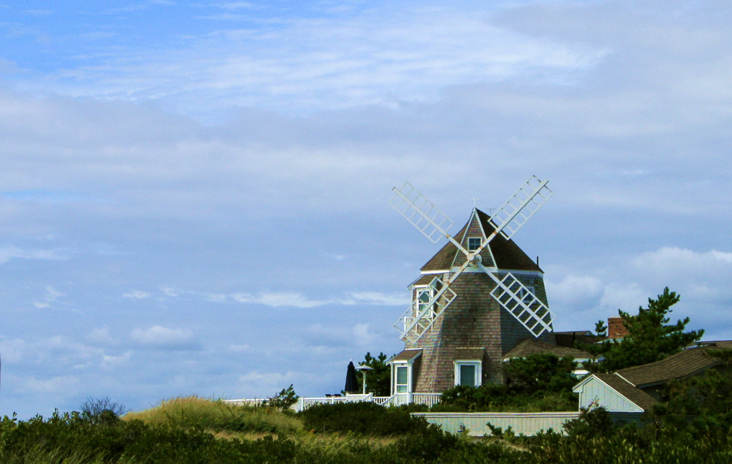 Dennis-Wind-Mill.jpg