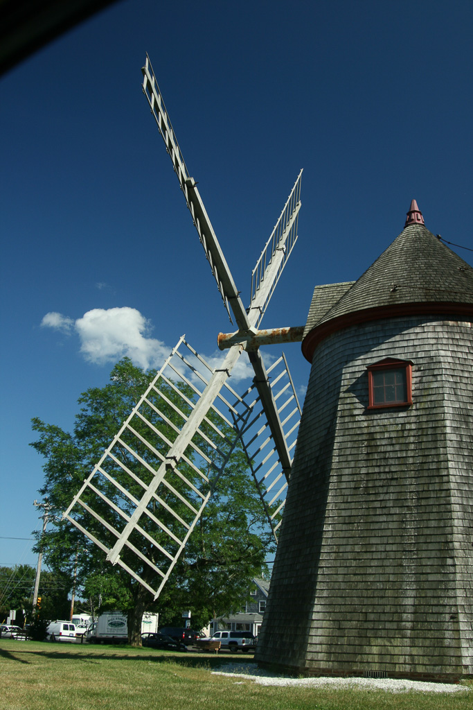 Eastham-Wind-Mill.jpg