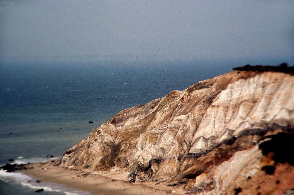 Gay-Head-Cliffs.jpg