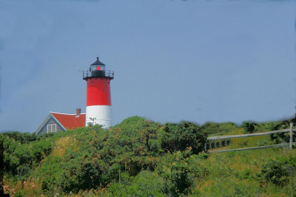 Nauset-Lighthouse-1-2.jpg