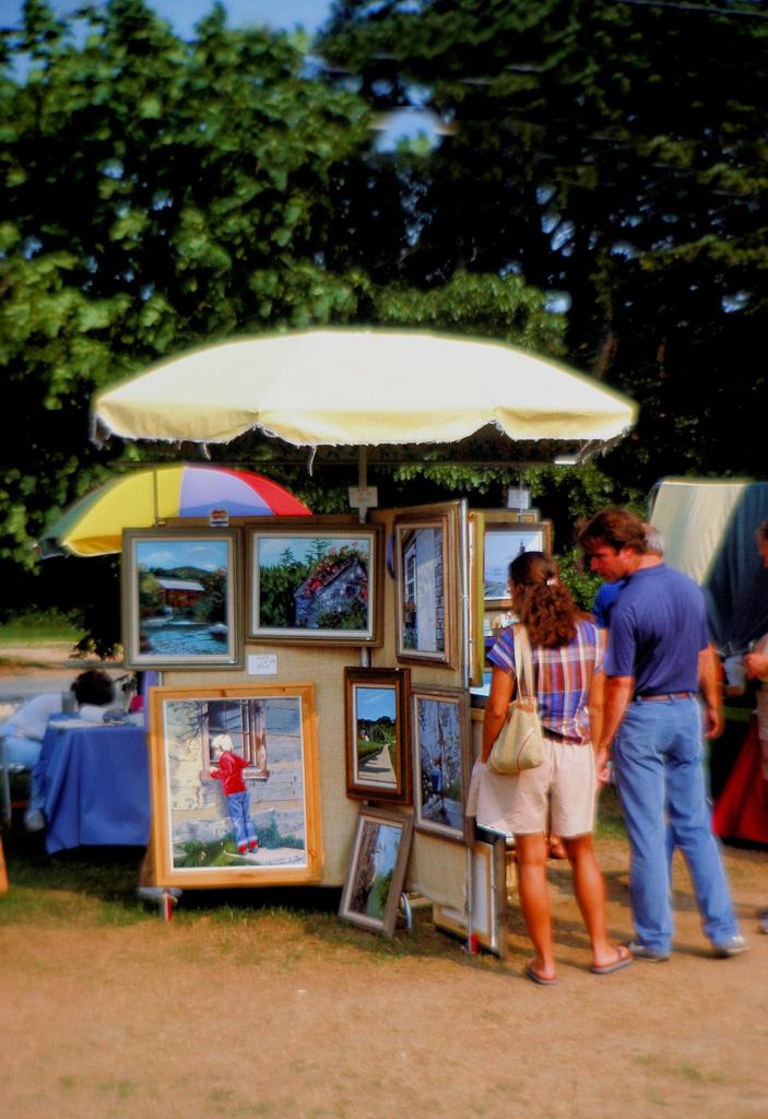 Outdoor-Art-Show.jpg