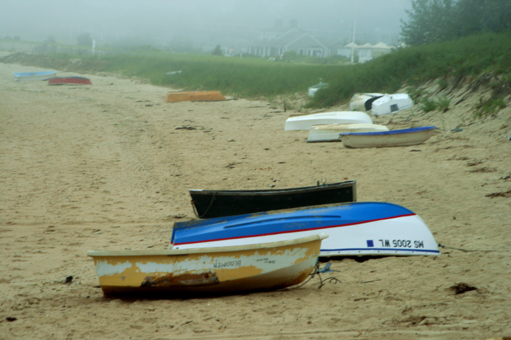 Resting-Boats-In-Fog.jpg