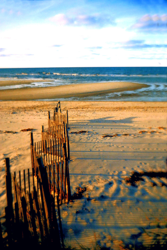 Sand-Fence-Low-Tide-3.jpg