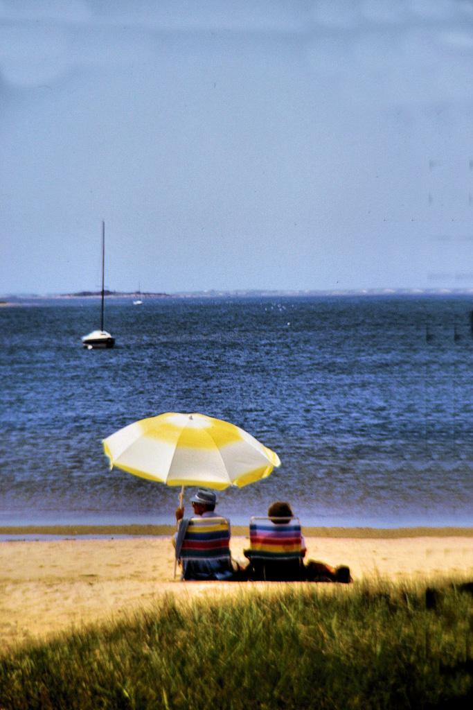Two-On-Pleasant-Bay.jpg