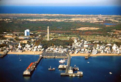 -P-Town-From-The-Air.jpg