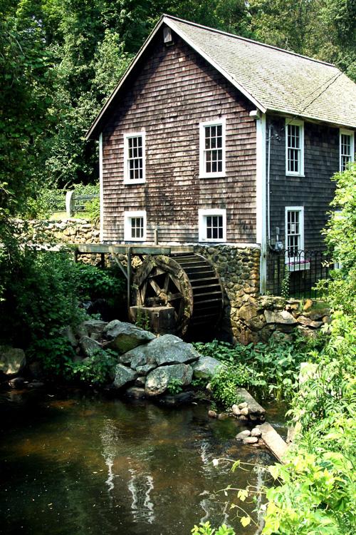 Brewster-Grist-Mill.jpg