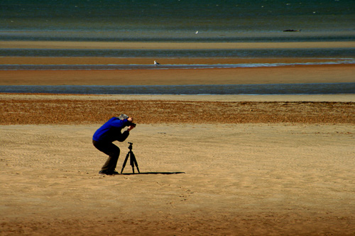 Cape-Phtographer.jpg
