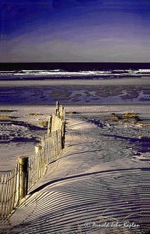 Cape-Sand-Fence.jpg