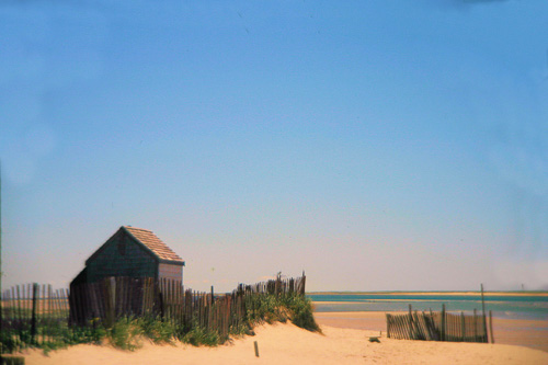 Chatham-Beach-Shack-2.jpg