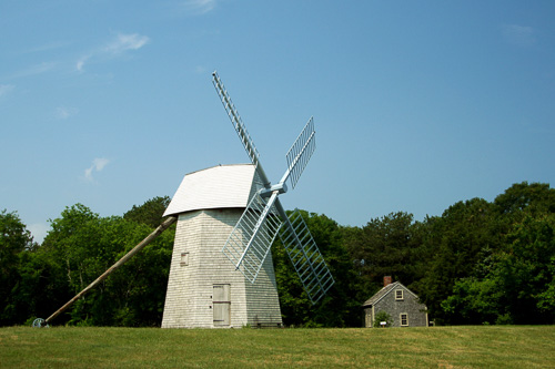 Drummer-Boy-Wind-Mill.jpg
