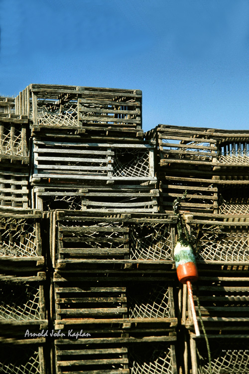 Lobster-Traps-and-Bouy--2.jpg