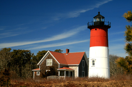 Moved-Nauset-Light.jpg