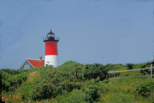 Nauset-Lighthouse-1-2.jpg