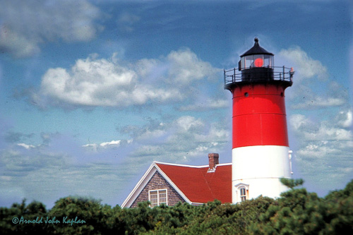 Nauset-Lighthouse-1.jpg