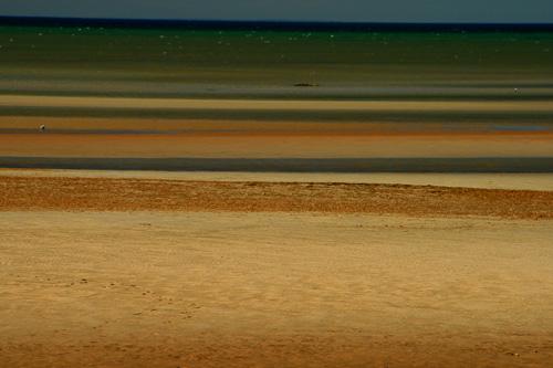 Sand-Bars.jpg