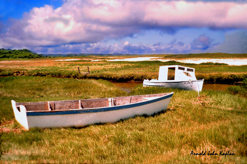 Stranded-Boats--1.jpg