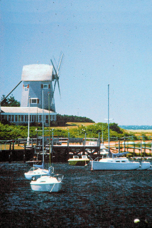 Windmill-At-Harwichport.jpg