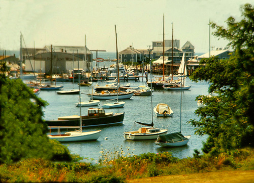 Wychmere-Harbor.jpg