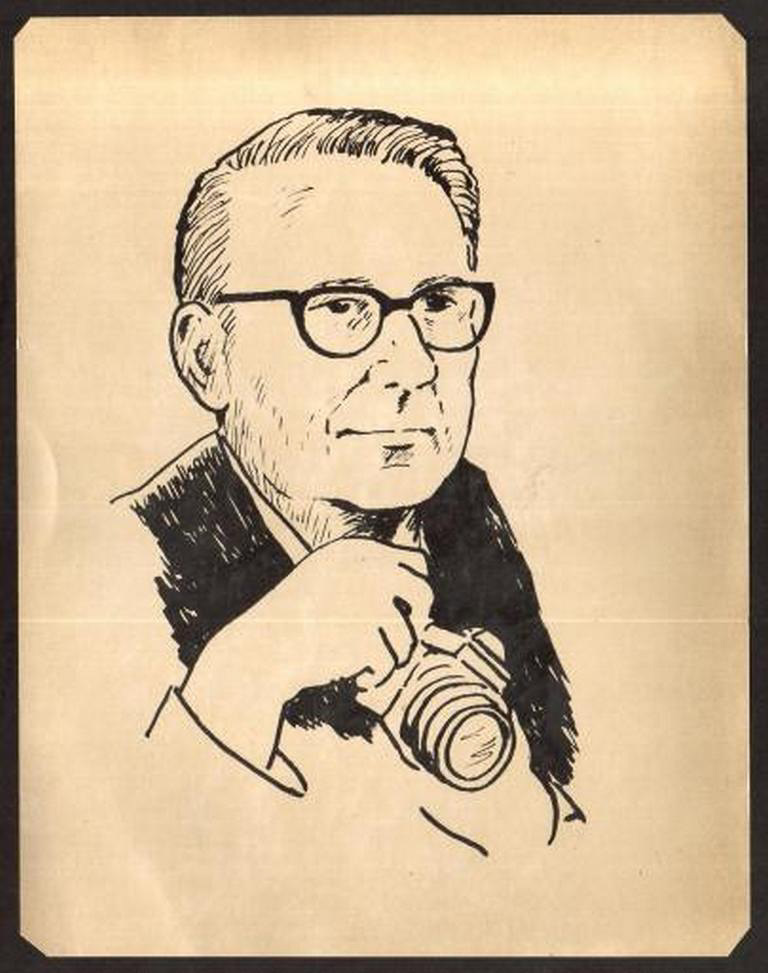 1976--Arnold-Portrait-Sketch.jpg