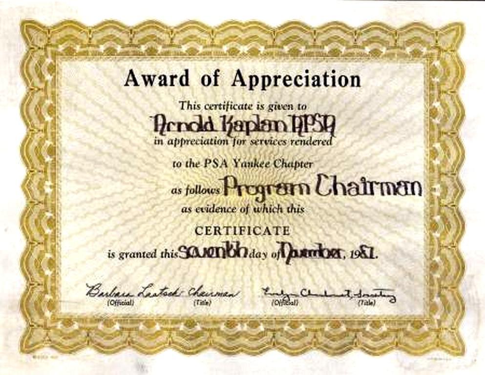 1981-Yankee-Program-Chrmn.jpg