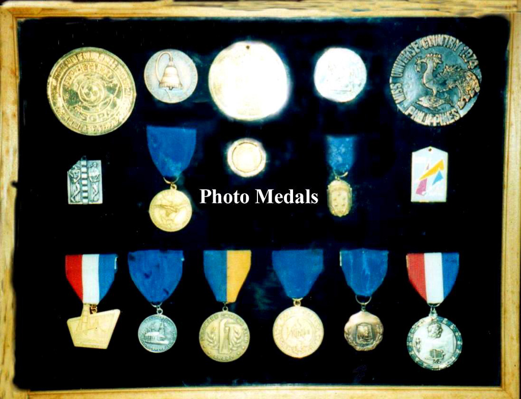 Photo-Medals.jpg