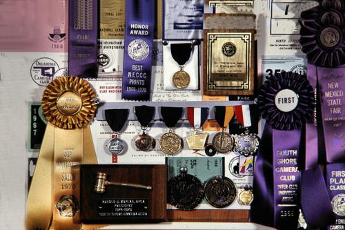 Award-Medals-and-Ribbons.jpg