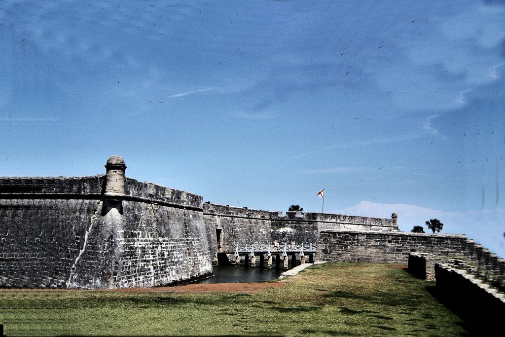 Fort-St-Augustine--Fla.jpg