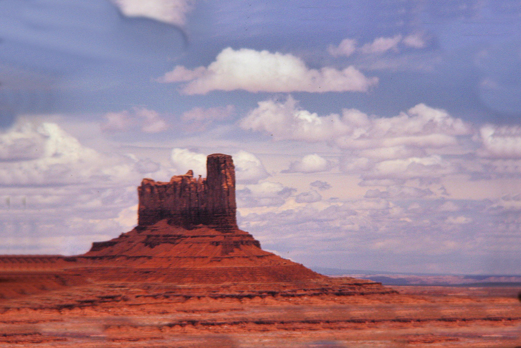Monument-Valley-Butte--1.jpg