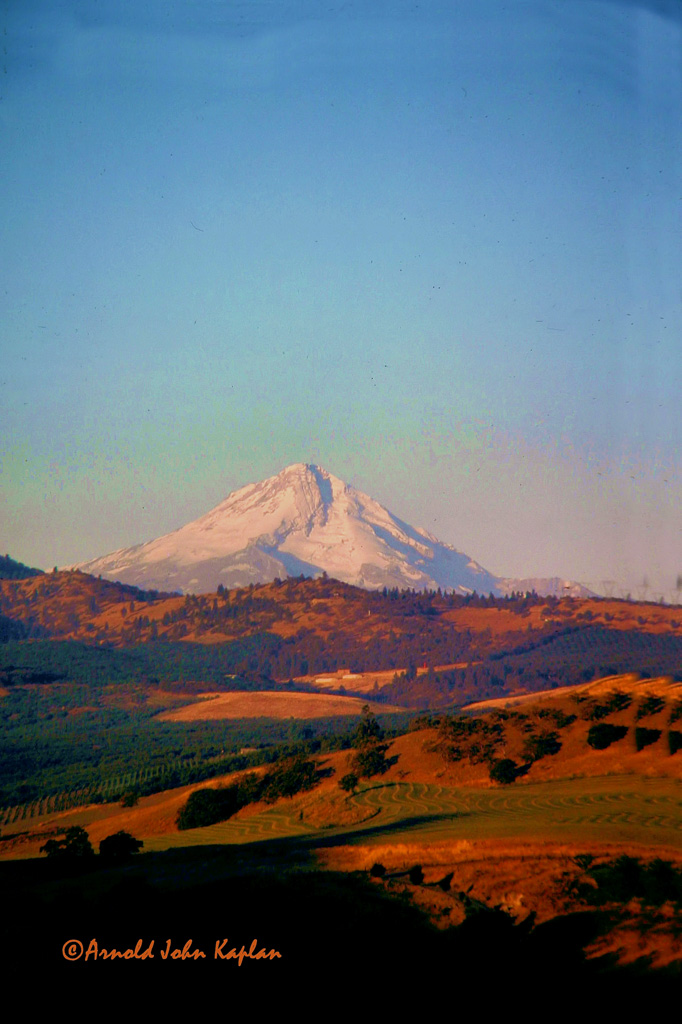 Mt-Hood--1.jpg