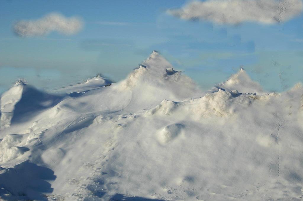 Snow-Mountains--1.jpg