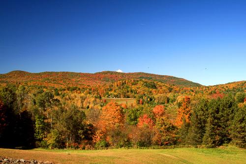 Fall-Foliage-Vermont.jpg