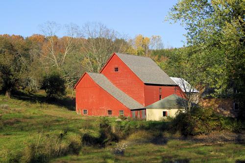 Sherbourne-Barns-Vt.jpg