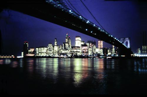 Under-The-Brooklyn-Bridge.jpg