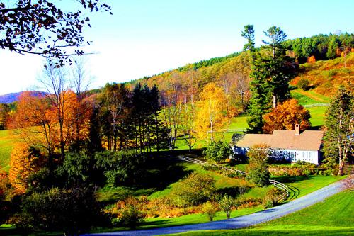 Vermont-Scene-2.jpg