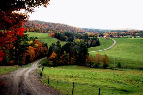 Vermont-Scene.jpg
