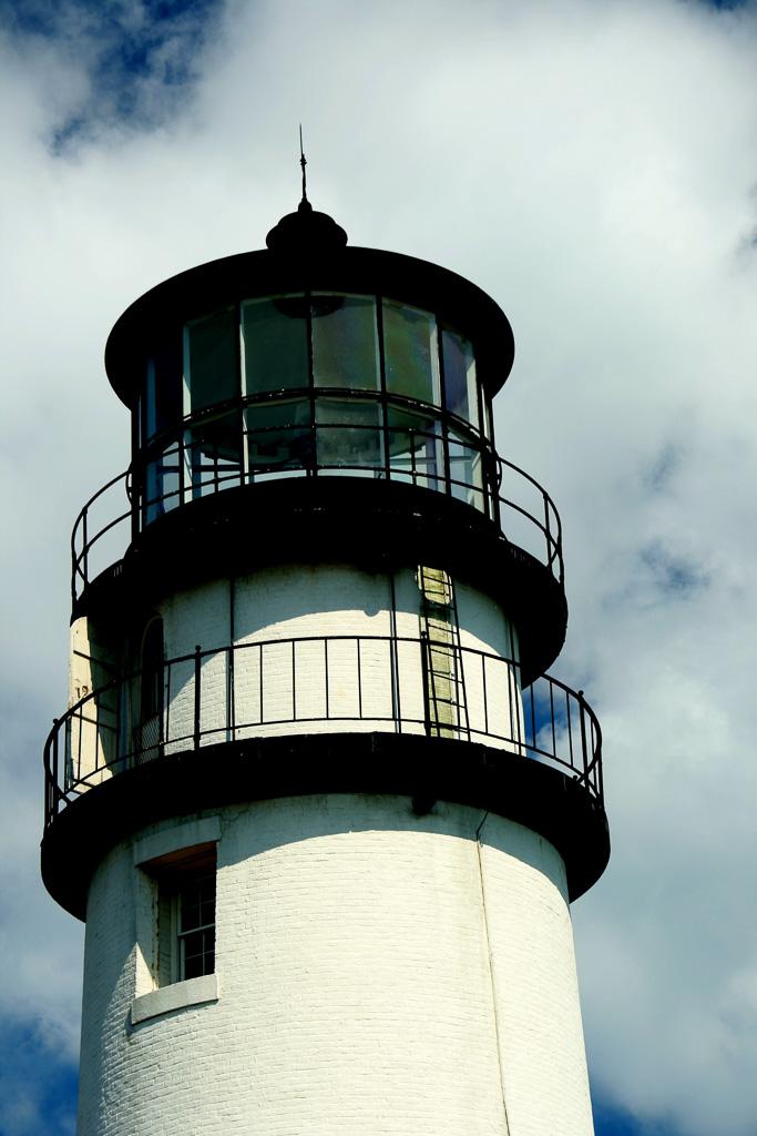 Cape-Cod-Light--5.jpg