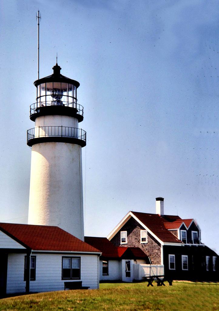 Cape-Cod-Light-3.jpg
