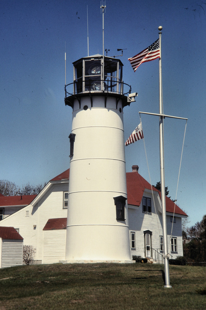 Chatham-Light.jpg