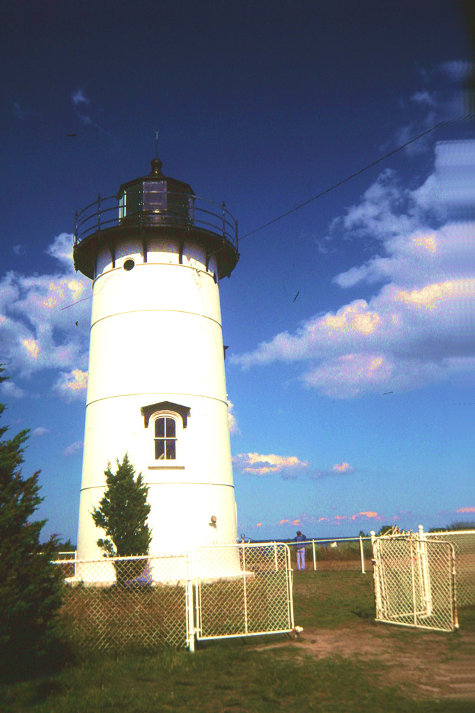 East-Chop-Lighthouse.jpg