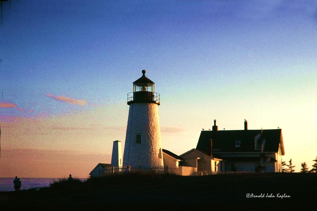 Pemiquid-Lighthouse--4.jpg