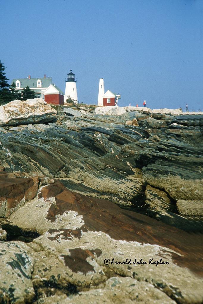 Pemiquid-Lighthouse--7.jpg