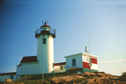 Eastern-Point-Light.jpg